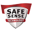 SafeSense®